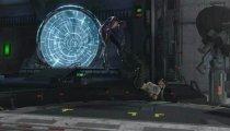 Mortal Kombat vs DC Universe filmato #12