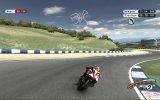 MotoGP 08 - Recensione