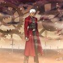 Fate/Stay Night - Trucchi