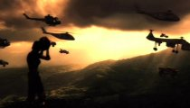 MotorStorm: Pacific Rift filmato #23 Videorecensione