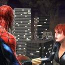 Quanto erano brutti i giochi di Spider Man? Tanto, dice Activision