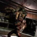 Dead Space filmato #28 Videorecensione