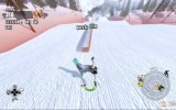 Shaun White Snowboarding - Recensione