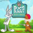 Bugs Bunny: Salva il Coniglio