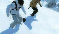 Shaun White Snowboarding filmato #9 Video di Lancio
