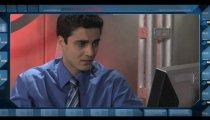Command & Conquer: Red Alert 3 filmato #9