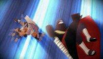 Naruto: The Broken Bond filmato #7