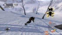 Shaun White Snowboarding filmato #11 Giappone