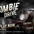 Zombie Drive (iPhone)