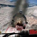 Un trailer per il primo DLC di MotoStorm: Pacific Rift