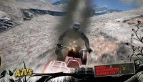 MotorStorm: Pacific Rift filmato #24