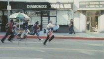 Shaun White Snowboarding filmato #14 Spot Televisivo