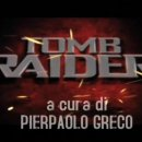 Tomb Raider: Underworld filmato #22 Videorecensione