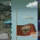 Online il nuovo DLC di Tom Clancy: Endwar