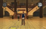 Bully: Scholarship Edition - Recensione