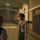 GTA: Vice City Stories, Bully e altri titoli classificati per PS3