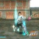 Dynasty Warriors: Strikeforce - Provato