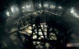 Alone in the Dark: Inferno - Recensione