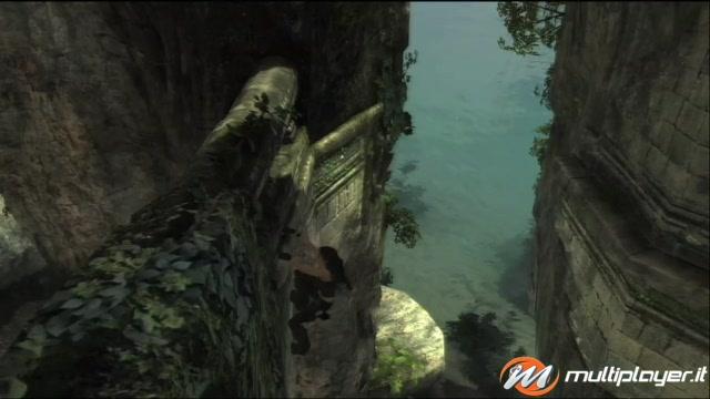 Il passato di Lara