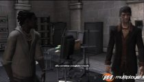 Tomb Raider: Underworld filmato #20 Gameplay pt.4