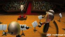 Wii Music - Gameplay