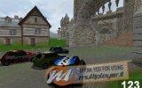 TrackMania DS - Recensione