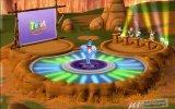 Nintendo Release - Dicembre 2008