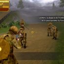 Brothers in Arms: Hour of Heroes - Trucchi