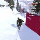 Shaun White Snowboarding filmato #14 Videorecensione