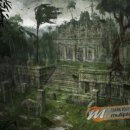 Tomb Raider: Underworld - Trucchi