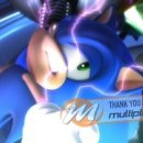 Sonic Unleashed - Trucchi