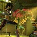 Guitar Hero e Rock Band soffrono di grossi cali di vendite