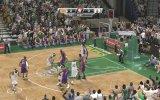 NBA 2K9 - Recensione