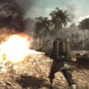 Call of Duty: World at War filmato #17 Videorecensione