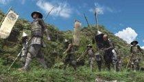 Way of the Samurai 3 filmato #1