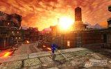 Sonic e il Cavaliere Nero - Recensione
