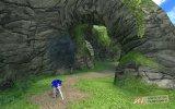 Sonic e il Cavaliere Nero - Anteprima