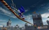 Nintendo Release - Marzo 2009