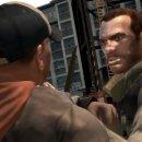 Rockstar costretta a rimuovere alcune canzoni da Grand Theft Auto IV per lo scadere delle licenze