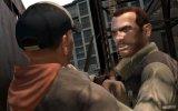 Rockstar costretta a rimuovere alcune canzoni da Grand Theft Auto IV per lo scadere delle licenze - Notizia