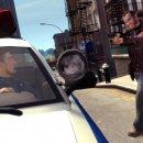 La Rockstar Collection scontatissima su Steam