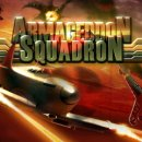 Armageddon Squadron (iPhone)