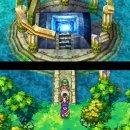 Un trailer in Inglese per Dragon Quest V