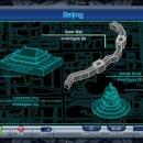 Interpol su Live Arcade