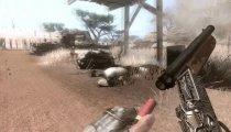Far Cry 2 filmato #34