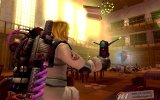 Ghostbusters: The Video Game- Anteprima