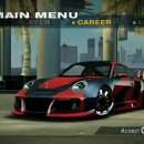 Need for Speed Undercover - Trucchi