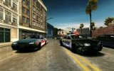 Need for Speed: Undercover - Recensione