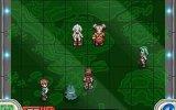Pokemon Ranger: Ombre su Almia - Recensione