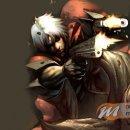 Devil May Cry PSP definitivamente cancellato